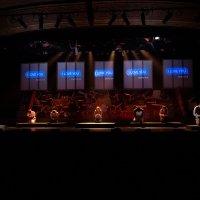BWW Review: BULLETPROOF BACKPACK at Florida Repertory Theatre is Intensely Impactful Photo