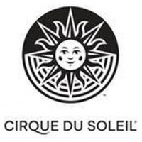 The Beatles LOVE By Cirque Du Soleil Returns To The Mirage Hotel & Casino Photo