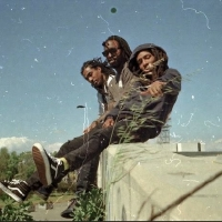 The Late Ones Drop New Video 'Troubled Streets' On Easy Star Records Photo