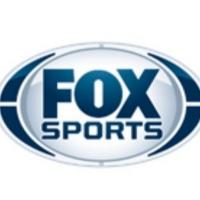 FOX Sports Adds NFL Quarterback Mark Sanchez to Its Elite NFL Game Talent Roster Photo