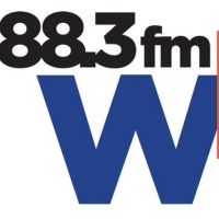 WBGO to Launch Fund Drive with Proceeds Benefiting The Jazz Foundation of America Photo