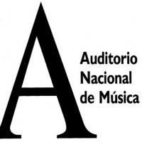 El Auditorio Nacional de Música acogerá la Gala Lírica Mediterranean Voices Photo