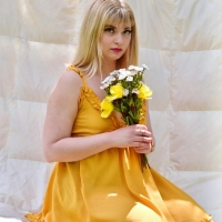 Jos Vincent Releases New Single 'Daffodils and Daisies' Photo