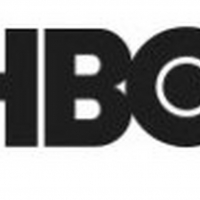 Documentary News Series AXIOS Continues on HBO Photo