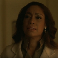 VIDEO: USA Network Shares Clip From PEARSON