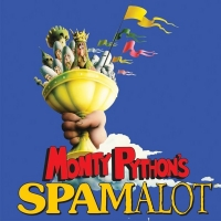 Repertory Company Theatre Presents New Socially Distant Version of SPAMALOT Photo