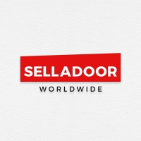 Selladoor Worldwide Suspends All 2020 Touring Productions Including WE WILL ROCK YOU, Photo