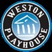 Weston Playhouse Theatre Company Announces Cast For ALWAYS…PATSY CLINE