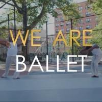 Dance Theatre of Harlem Announces 2020 Gala Featuring Alicia Keys and More Photo