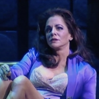Broadway Rewind: PAL JOEY Returns to Broadway with Stockard Channing in 2008! Photo