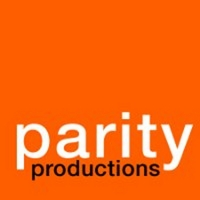Parity Productions Aims to Honor Shows That Are Closed Due to the Health Crisis in Mo Photo