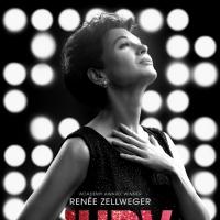VIDEO: Watch Renée Zellweger in a New JUDY Featurette!