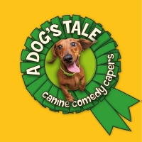 Mikron Theatre Will Premiere Poppy Hollman's A DOG'S TALE in June Photo