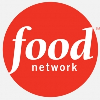 Food Network Announces New Series CHOPPED SWEETS