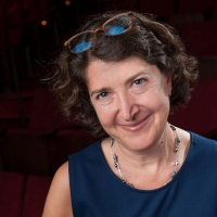 League of Professional Theatre Women Celebrates Women's History Month At Hartford Sta Photo