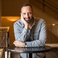 American Conservatory Theater Kicks Off the New Year with WAKEY WAKEY Starring Tony Hale