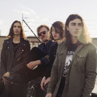 Brkn Love Share New Song 'Flies in the Honey,' While She Sleeps Release Single 'Fakers Plague'