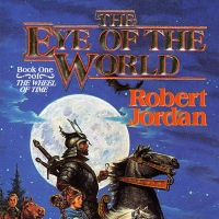 Amazon's Upcoming WHEEL OF TIME Adaptation Adds More Cast Members