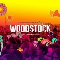 Woodstock Director Recalls Memorable Hendrix Performance On Tom Needham's SOUNDS OF F Photo