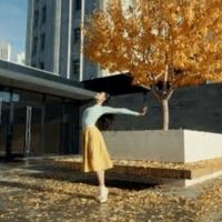 San Francisco Ballet Announces Company Roster for 2022 Season Photo