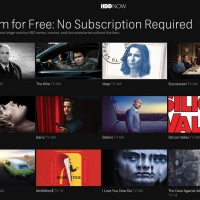 HBO to Make Hundreds of Hours of Free Programming Available to Stream Photo