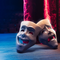 Theatre vs. Theater- What's the Difference? Photo