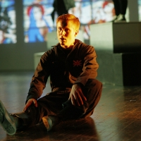 BWW Blog: Let's Get Physical: What I Learned from My First Physical Theatre Experience