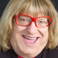 Bruce Vilanch Joins Rhona Frazin Live On Zoom For Porchlight's Movie Musical Monday Photo