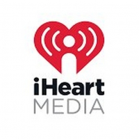 iHeart Adds Dolly Parton, Elton John, Brandi Carlile, to 'CAN'T CANCEL PRIDE' Virtual Photo