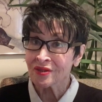 VIDEOS: Chita Rivera, Kyle Chandler, Henry Cho, and James Michael Tyler Support Photo