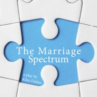 Oakland University to Present Virtual, Staged Reading of THE MARRIAGE SPECTRUM Photo