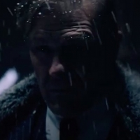 VIDEO: Watch a First Look of Sean Bean in Season Two of SNOWPIERCER Photo