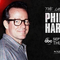 ABC News Presents a Two-Hour Television Event on the Life and Tragic Death of Legendary Actor Phil Hartman Sept. 19