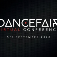 Dancefair Launches the World Biggest Free Virtual Music Conference Photo