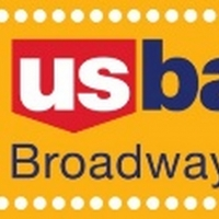 2021-2022 U.S. Bank Broadway Series Season Ticket Packages to Go On Sale Monday, June Photo