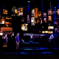 BWW Review: Profound and Poignant, DEAR EVAN HANSEN Takes Hold of Nashville's Collective Heart at TPAC