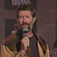 VIDEO: Josh Turner Releases New Music Video 'I Can Tell By The Way You Dance'