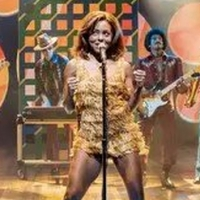 Review Roundup: TINA- THE TINA TURNER MUSICAL Opens On Broadway- See What The Critics Are Saying!