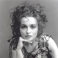 Helena Bonham Carter to Narrate EDEN: UNTAMED PLANET Photo