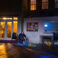 BWW Review: FAITH, HOPE AND CHARITY, National Theatre Photo
