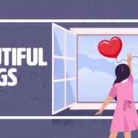 San Francisco Playhouse Presents the Bay Area Premiere of TINY BEAUTIFUL THINGS