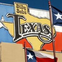 Billy Bob's Texas Receives ACM Nomination for Club Of The Year Photo