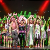 BWW Review: BEST OF CANDLELIGHT at Candlelight Music Theatre Photo