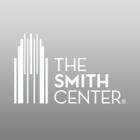 The Smith Center To Require Vaccinations or Proof of Negative COVID-19 Test For Audience M Photo