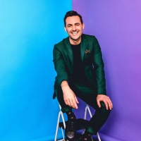 8 Videos That Make Us Excited for Max von Essen's Birdland Concert! Photo