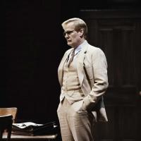 TO KILL A MOCKINGBIRD Will Return to Broadway October 5; Starring Jeff Daniels and Celia K Photo