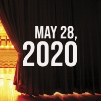 Virtual Theatre Today: Thursday, May 28- with Josh Groban, Steven Pasquale and More!