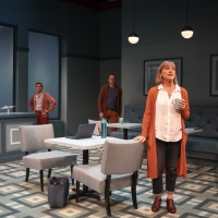 BWW Review: TINY BEAUTIFUL THINGS at Victory Gardens Theater