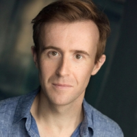 John Heffernan and Rosie Sheehy to Star in OLEANNA at Theatre Royal Bath Photo