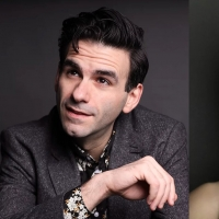 New York Theatre Barn Presents New Musicals From Joe Iconis, Sarah Beth Pfiefer and R Photo